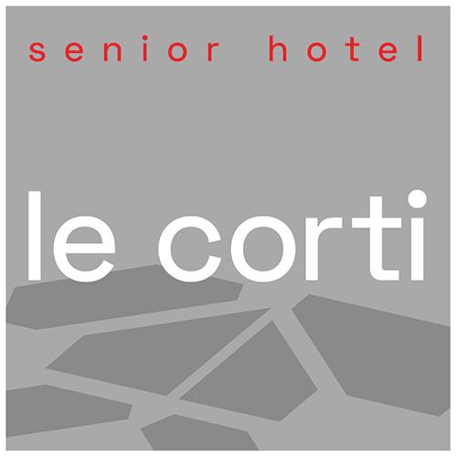 Residenza Le Corti